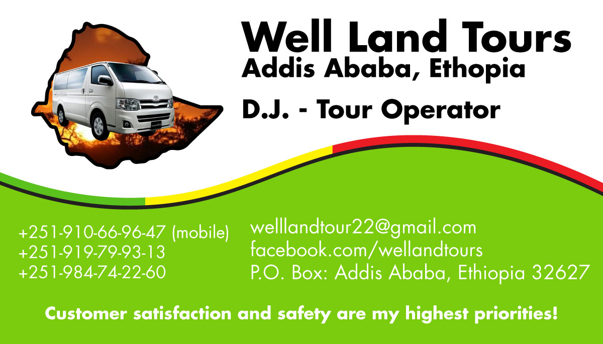 well-land-tours-business-card-front-proof-v2.jpg