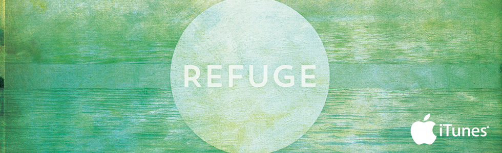 RIDGE WORSHIP |  REFUGE  :  The latest offering from Eddie Willis and RIDGE WORSHIP.  10 original worship songs all written or co-written by eddie willis.  Check out 'Everlasting Love' or 'Oh Beautiful Grace' NOW!   Released:  Mar 26, 2013  ℗ 2013 Austin Ridge