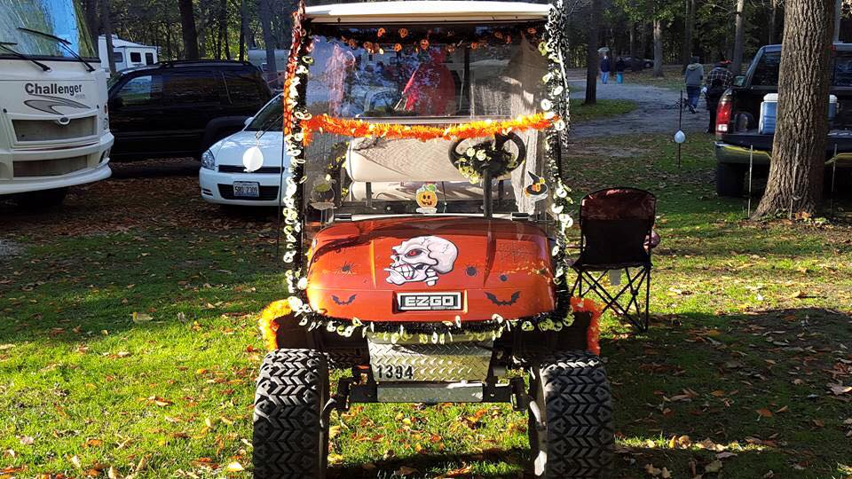 golf cart wars.jpg