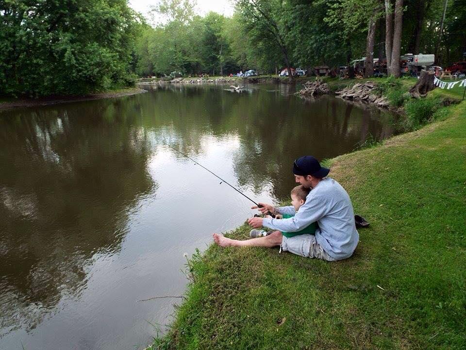 fishing fun.jpg