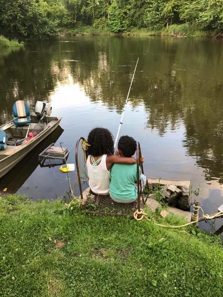 fishing kids.jpg