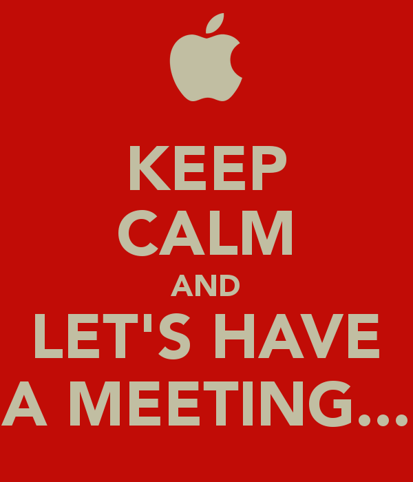 keep-calm-and-lets-have-a-meeting.png
