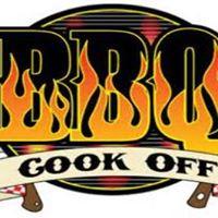 bbq cook off.jpg