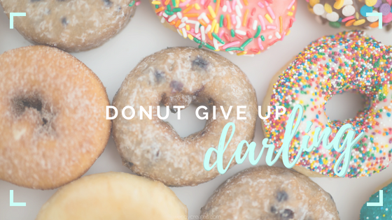 donut give up.png