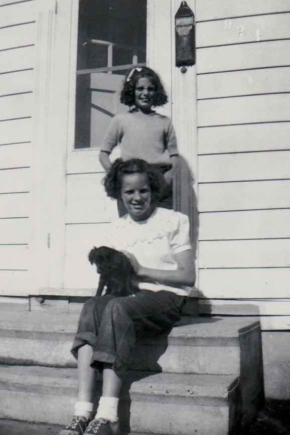 Janice and Sharon.jpg