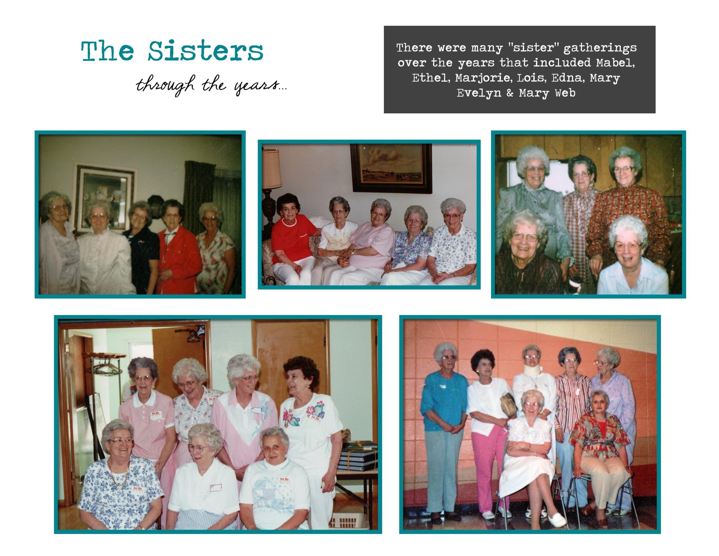 Story of us - 08.jpg