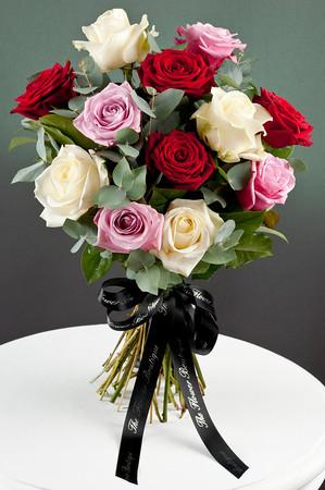 mix rose romance.jpg