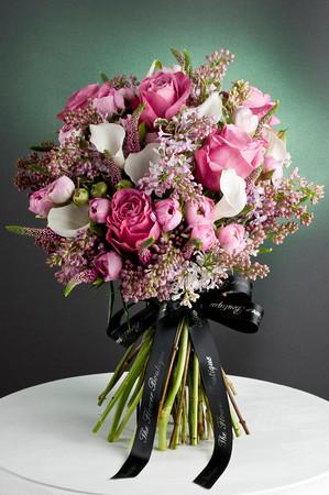 Pink lux.jpg