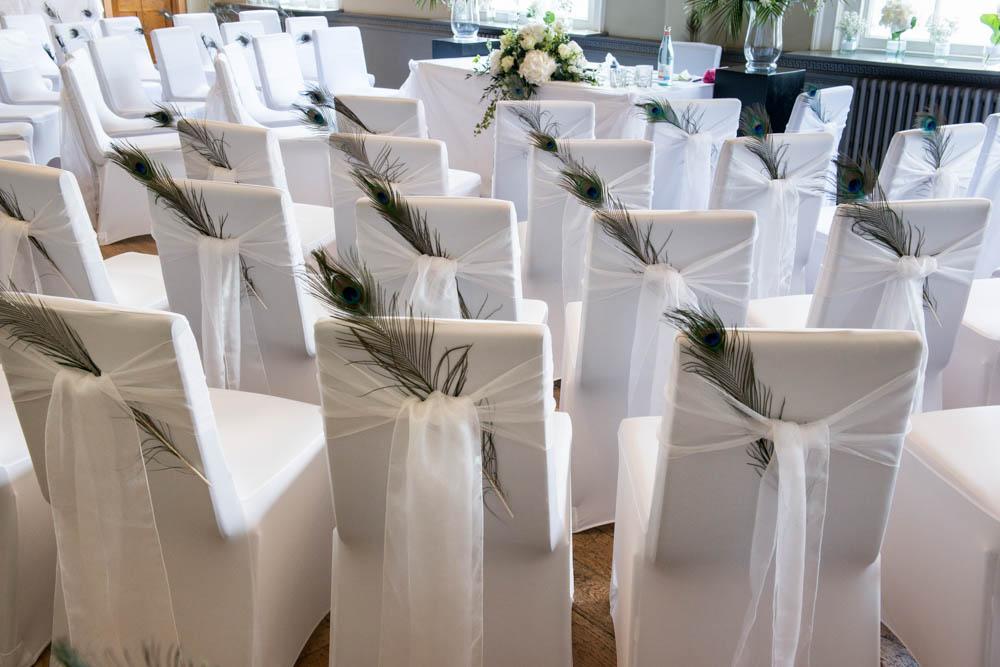 Kings Arms Wedding Berkhamsted (2).jpg