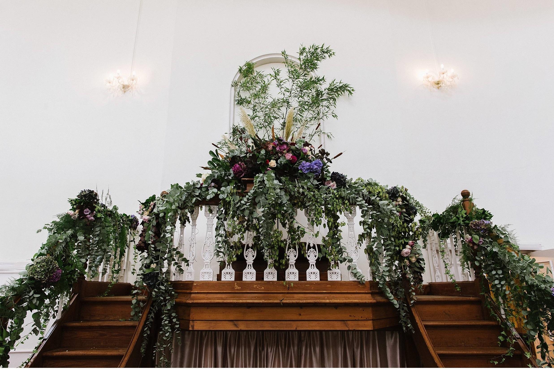 altar 2.jpg