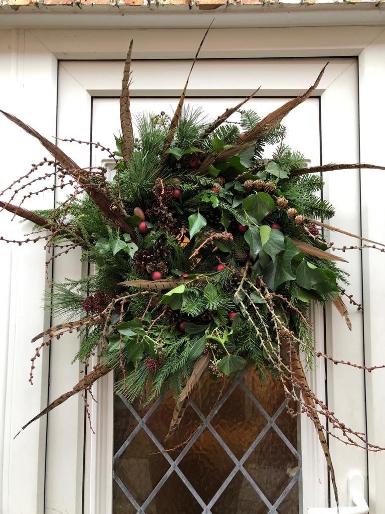 frans wreath.JPG