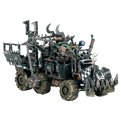 OrkTrukk_photo.png