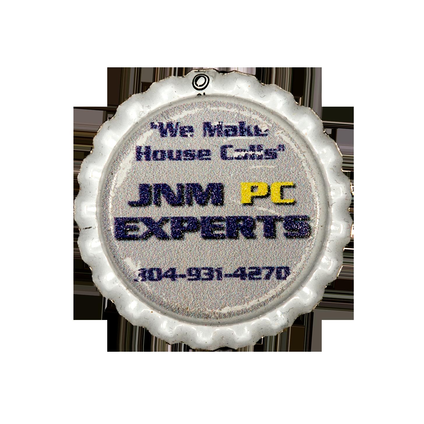 Custom-Bottle-Cap-Magnets_Full_120814_034.png