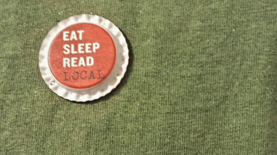Custom-Bottle-Cap-Wearable-Button-Magnets