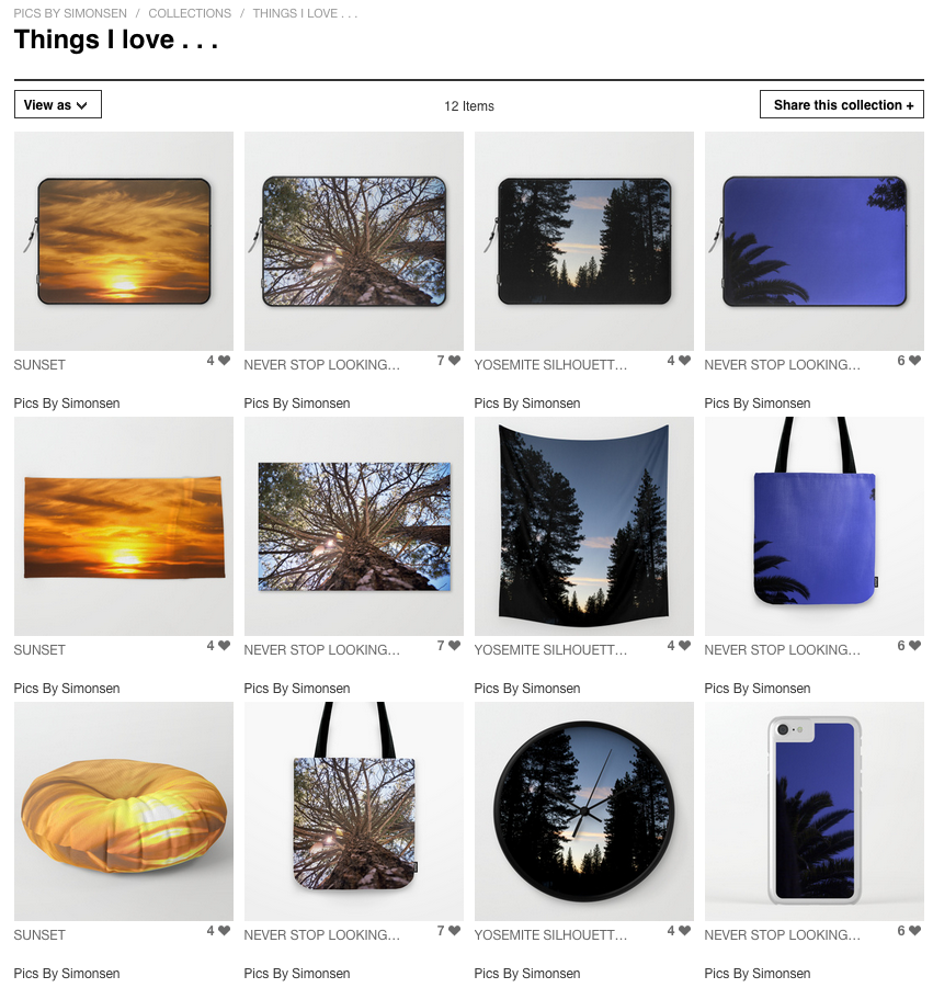 pics by simonsen_society6 store collection 1.png