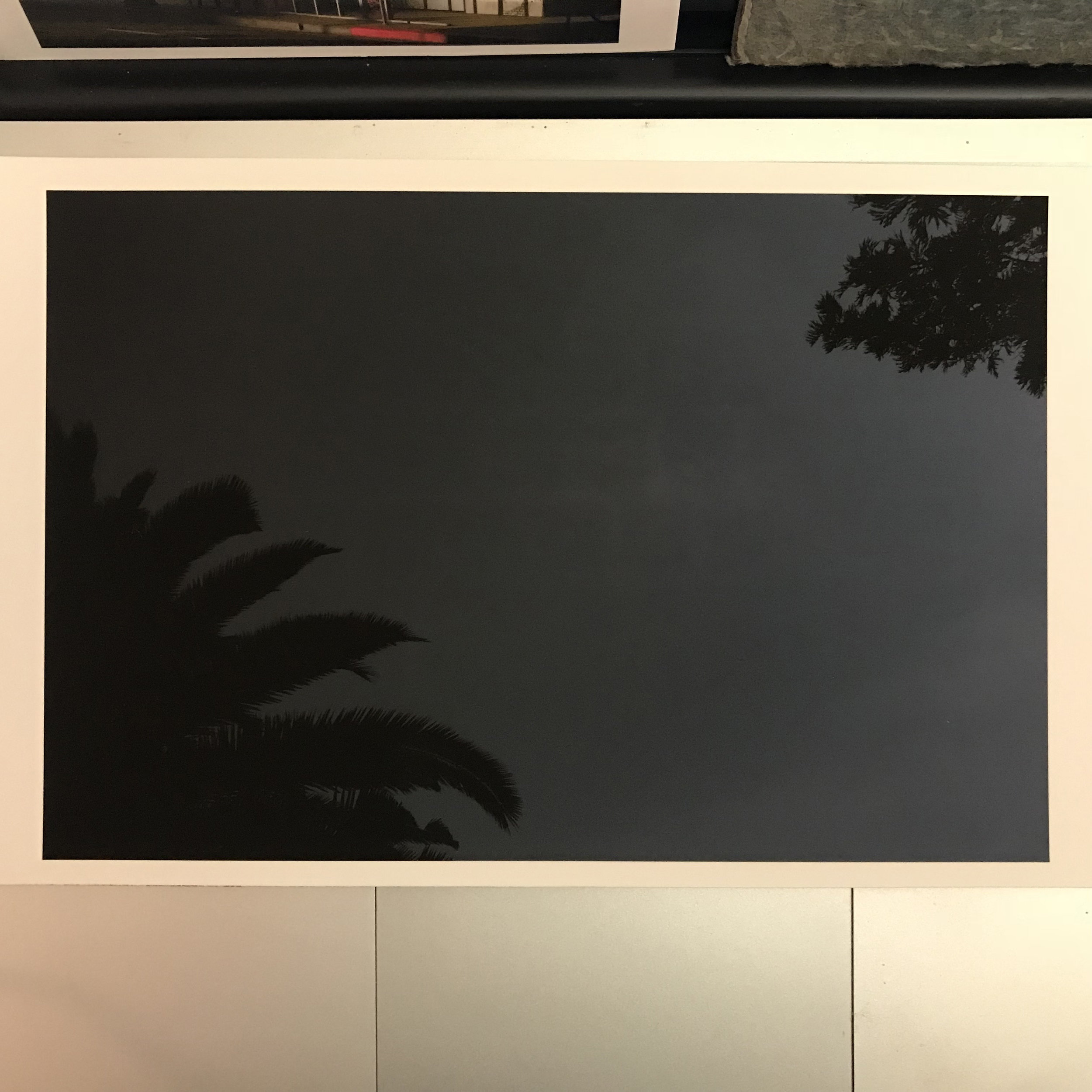 Kristina Simonsen Print Sale #_5061.jpg