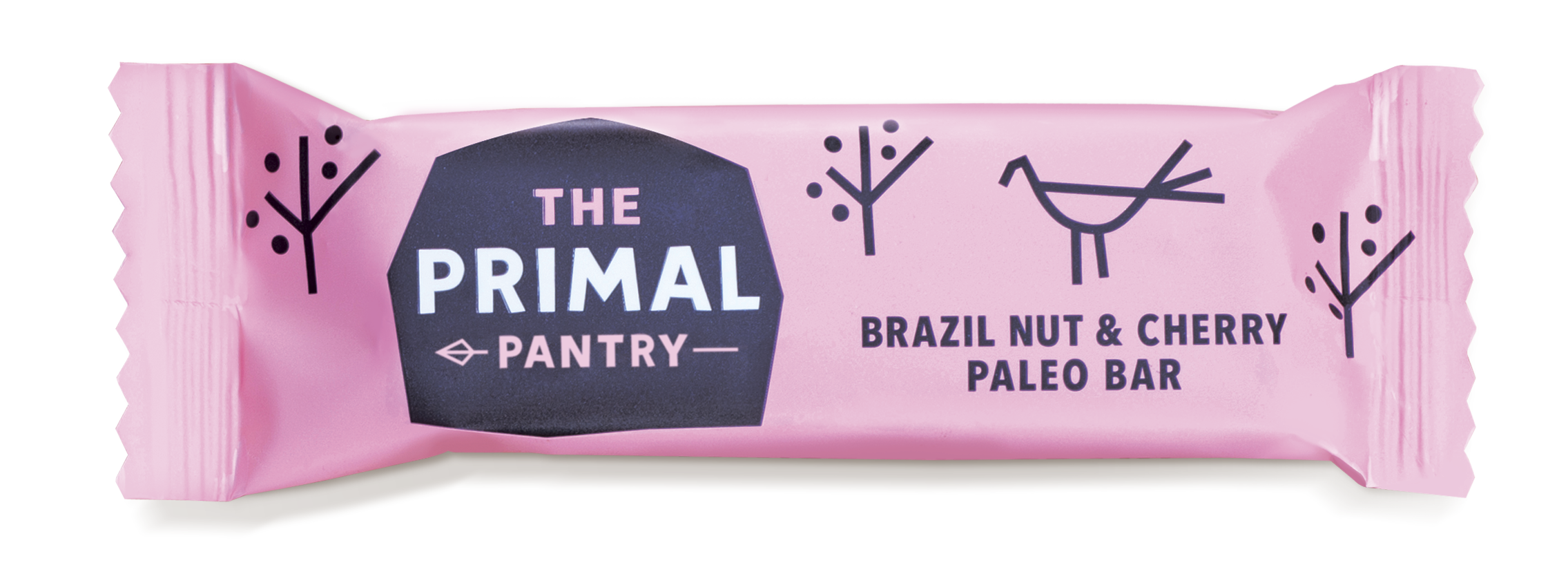Brazilnut_Bar.png