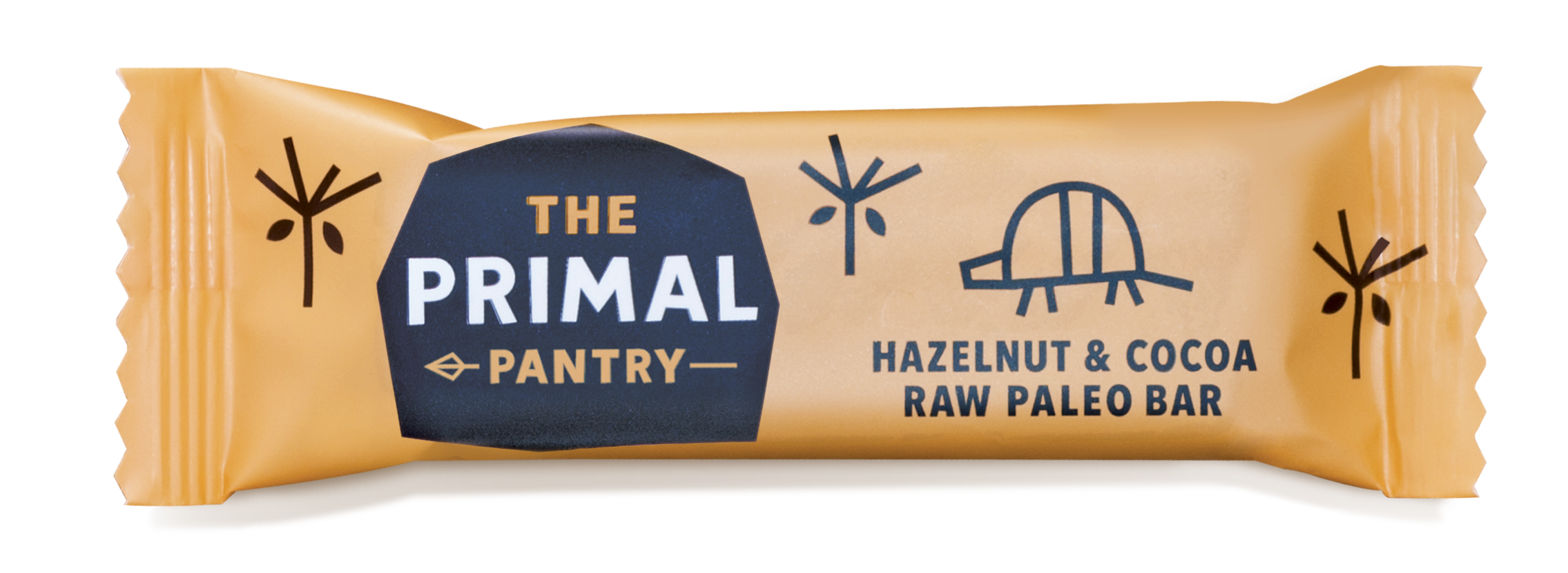 Hazelnut_Bar.png