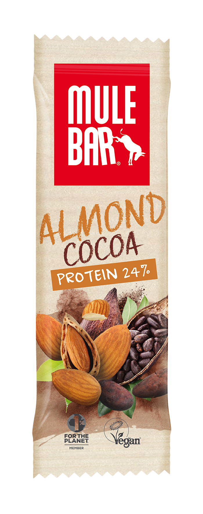 3d-almond-cocoa.png