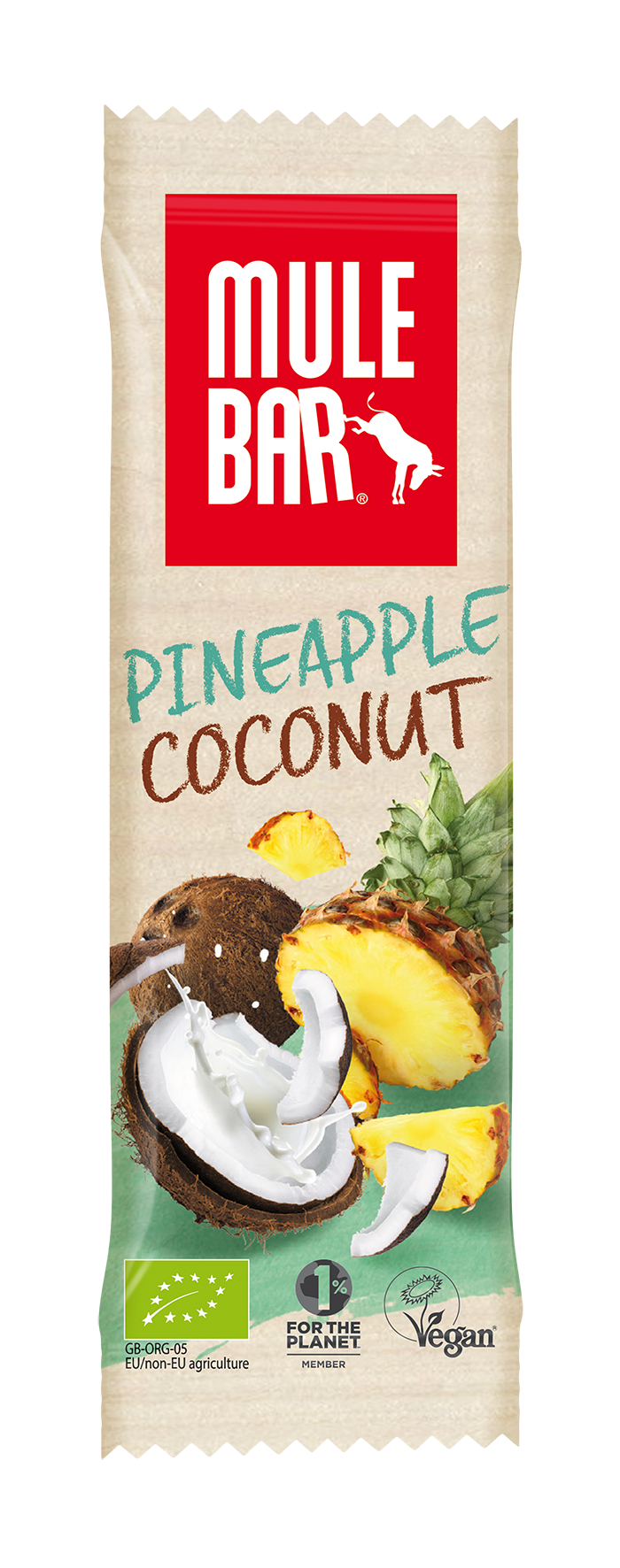 3d-pineapple-coconut.png