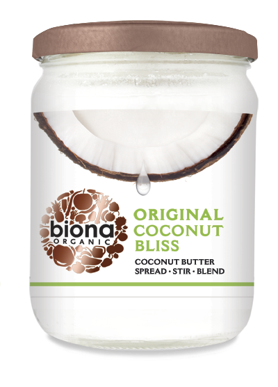 Biona_Coconut Bliss_400g.png