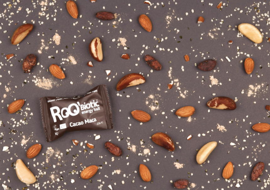 Roobiotic cacao.PNG