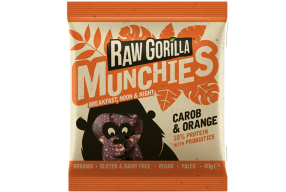 Raw_Gorilla_Carob-Orange-Munchies.png