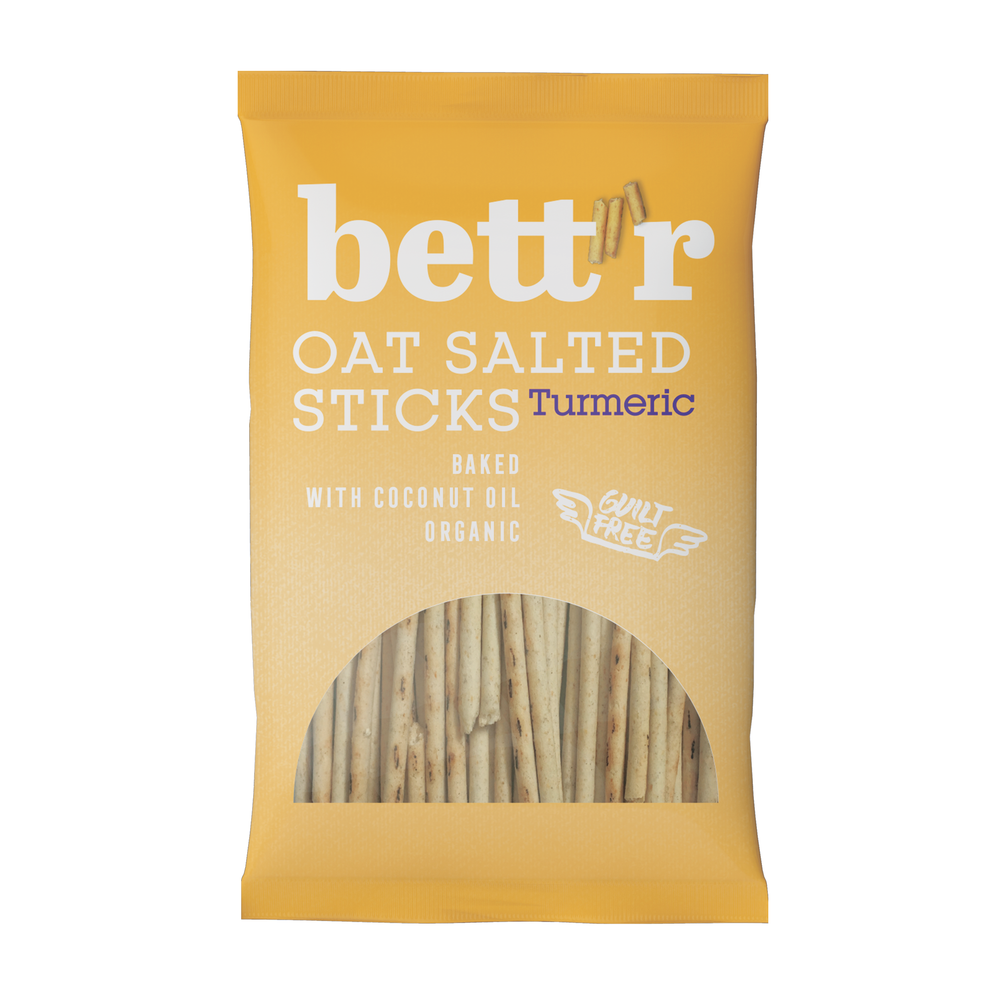 oat-salted-sticks_turmeric.png