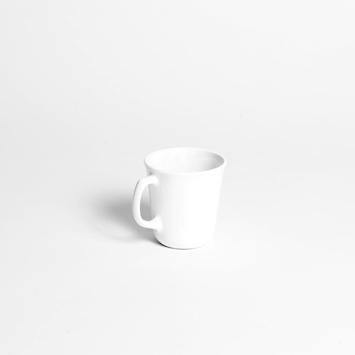 coffeemug copy.jpg