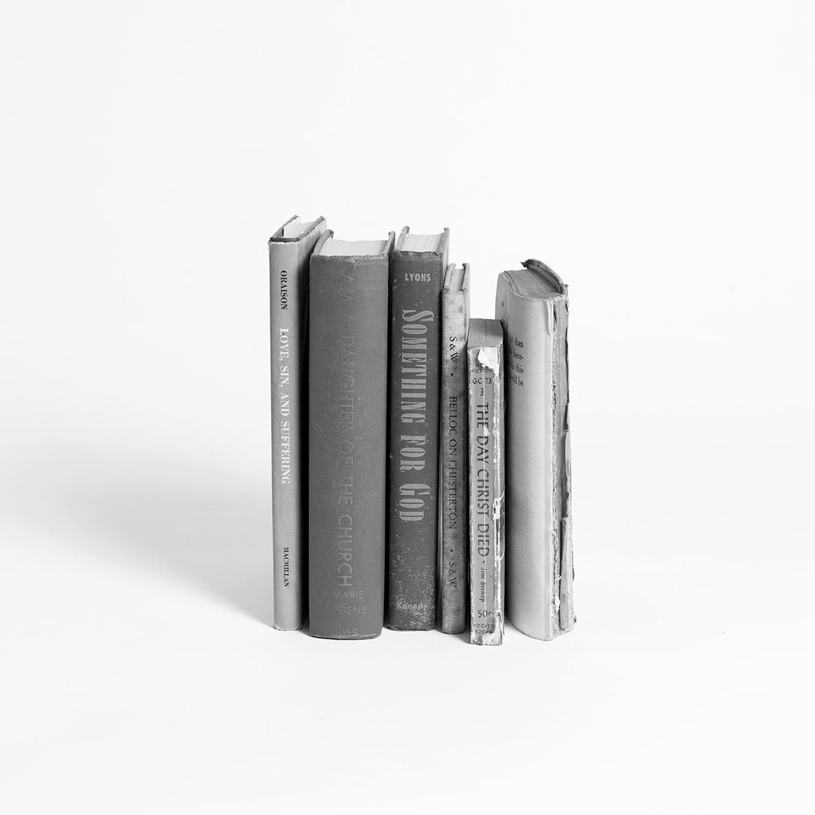 bookstack copy.jpg