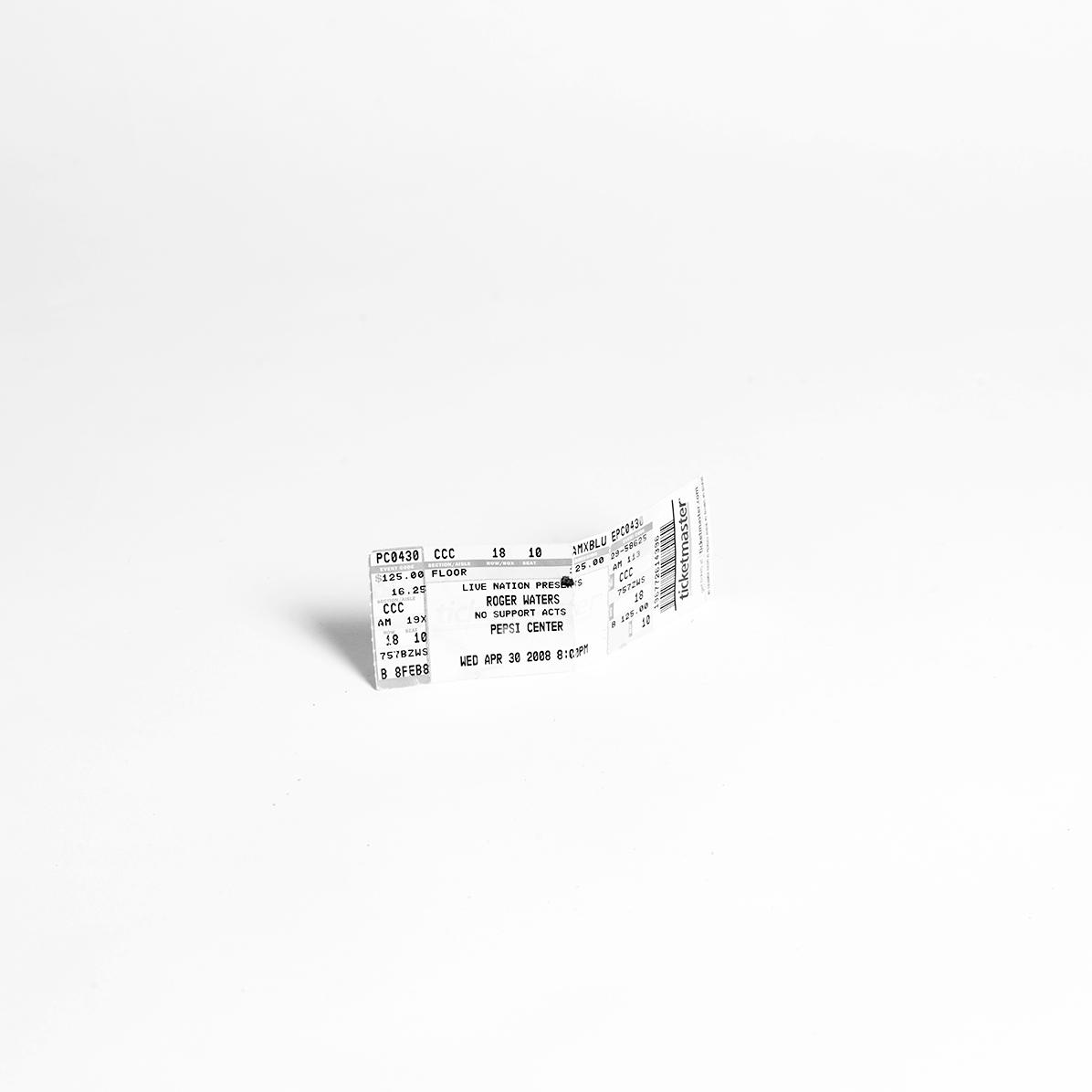 concertticket copy.jpg