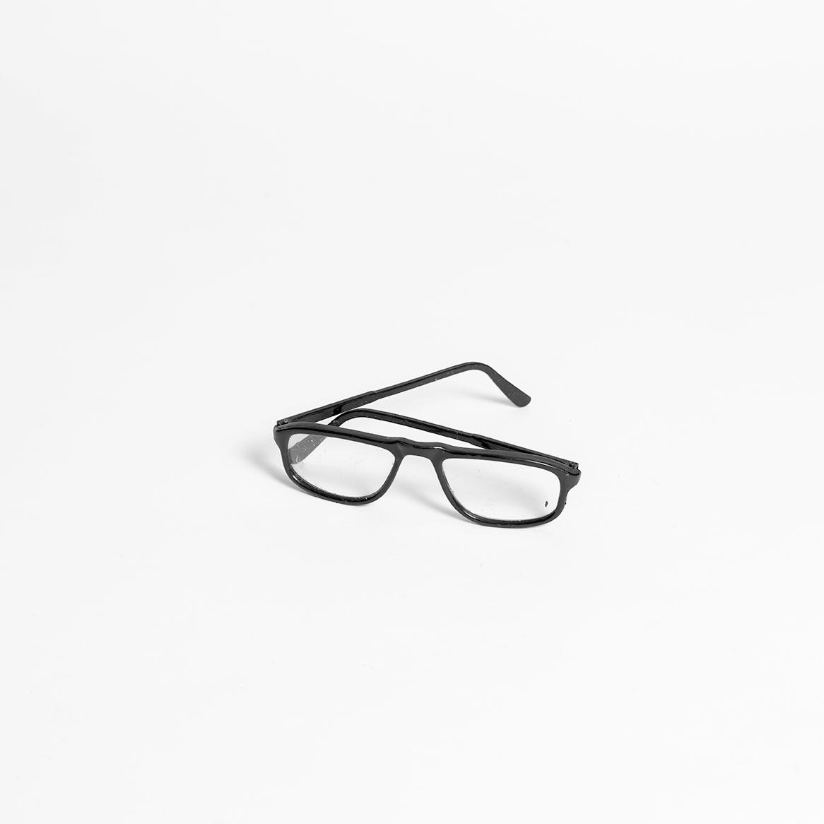 glasses copy.jpg