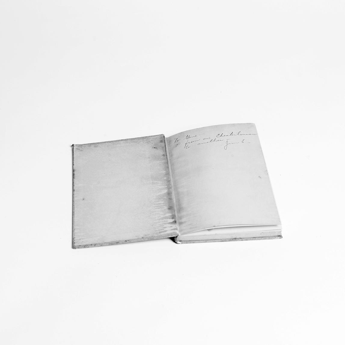 openbook copy.jpg