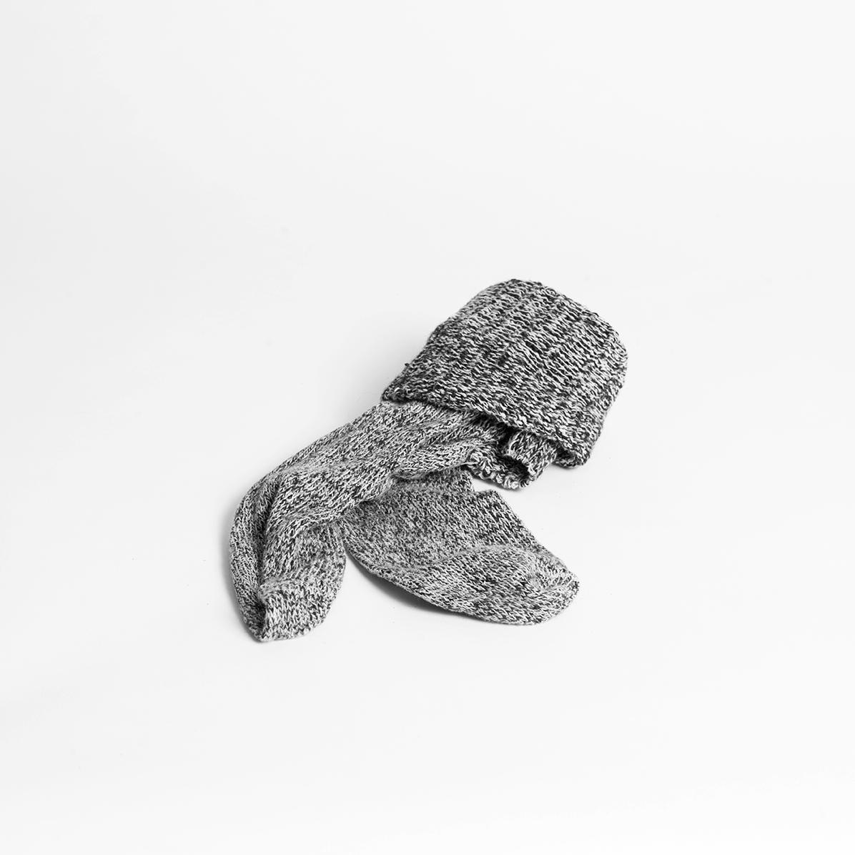 socks copy.jpg