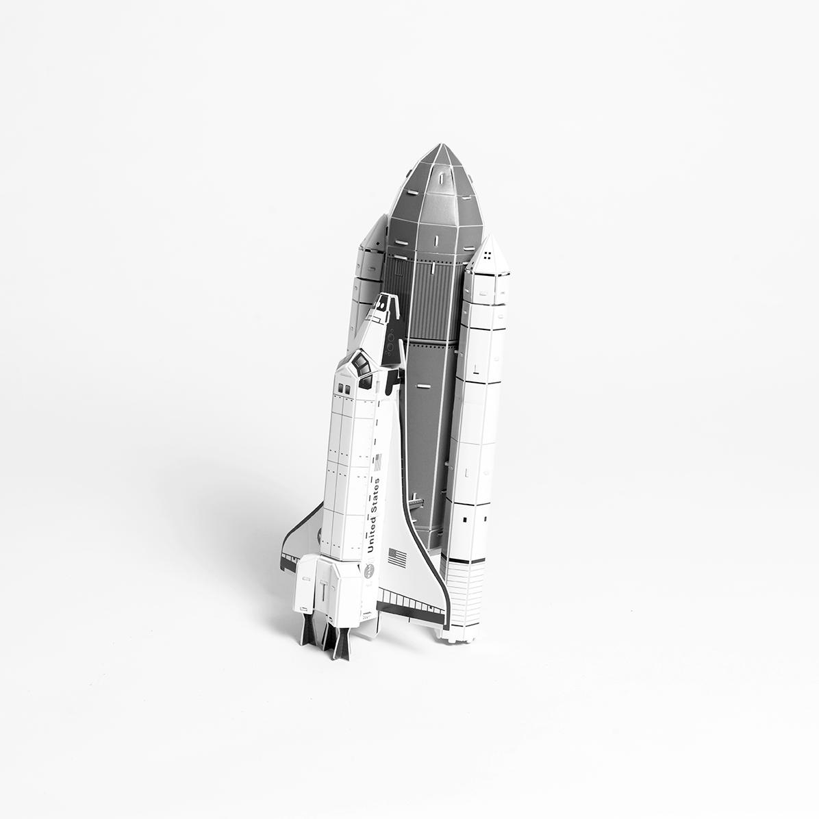 spaceship copy.jpg
