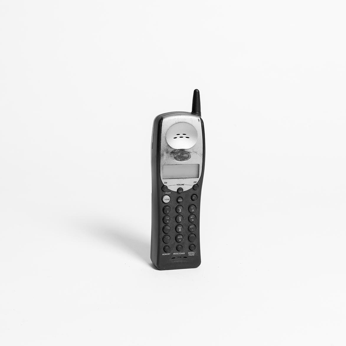 telephone copy.jpg