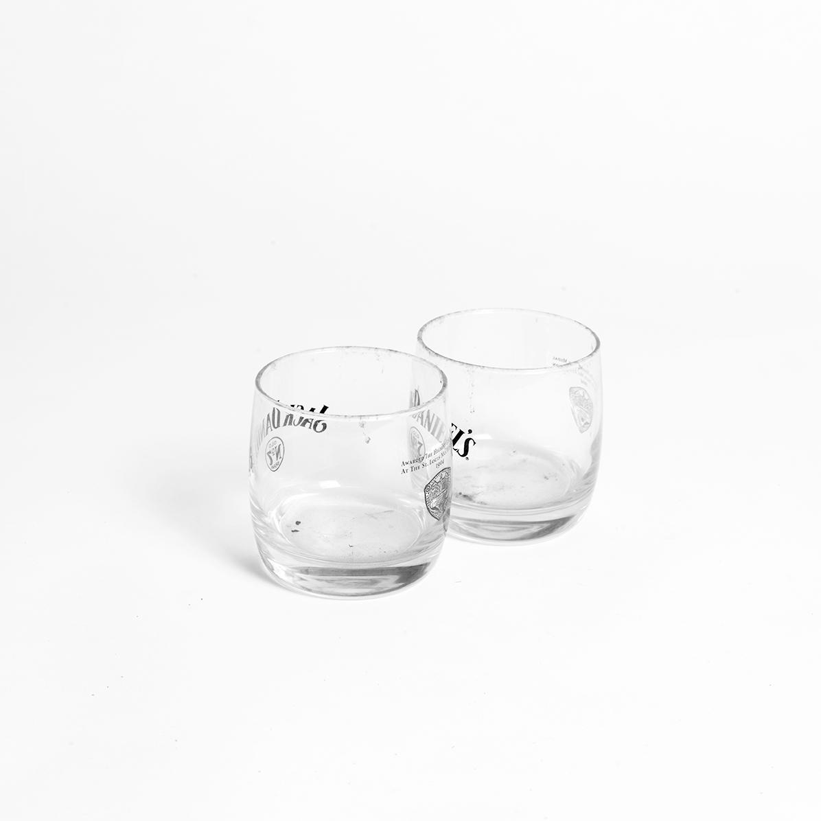 whiskeyglasses copy.jpg