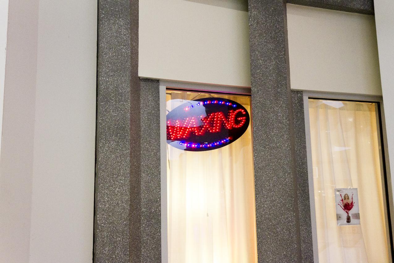 Dant3_6(waxing).jpg