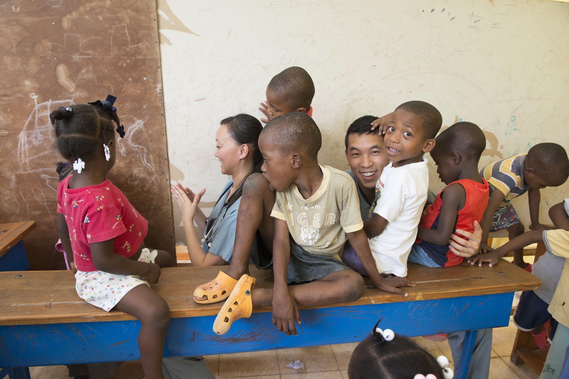 orphanage 5.jpg