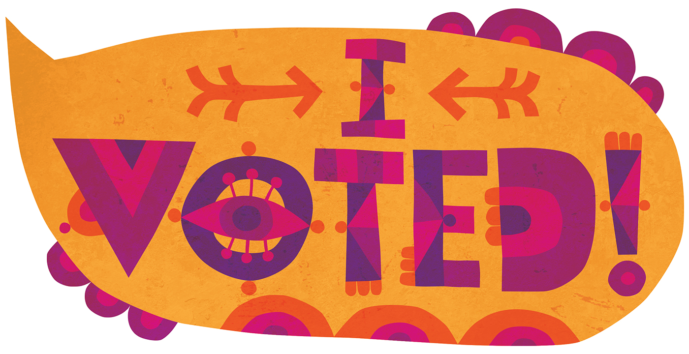 DGallagher_Voted.jpg