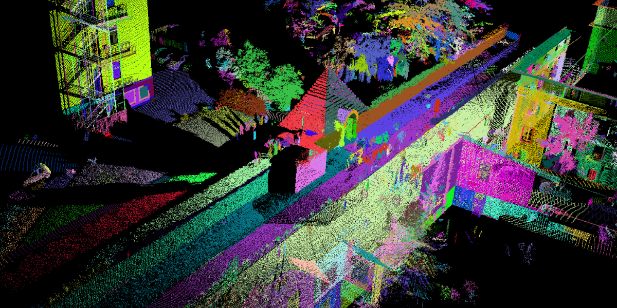 segmentation_closeup1.png