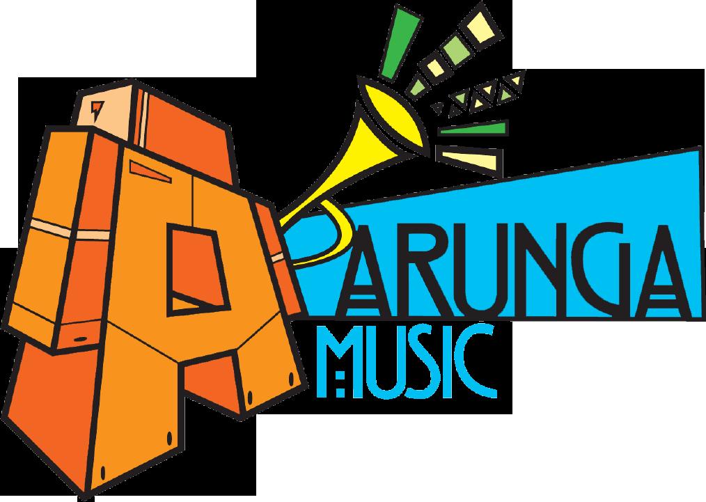 © 2016 Arunga Music