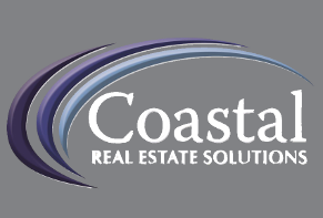 Coastal Real Estate Solutions (CRES)