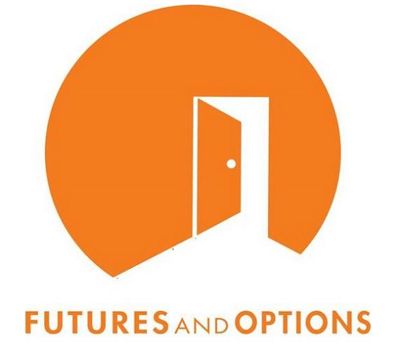 Futures and Options Logo.jpg