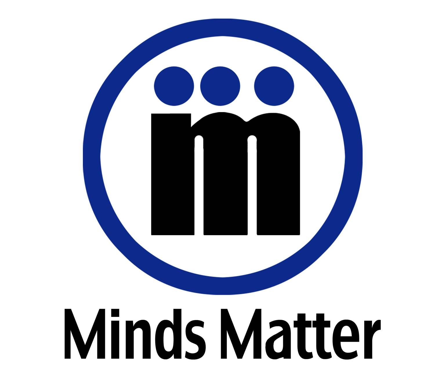 Minds Matter Logo.jpg