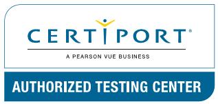 certiport_logo.png