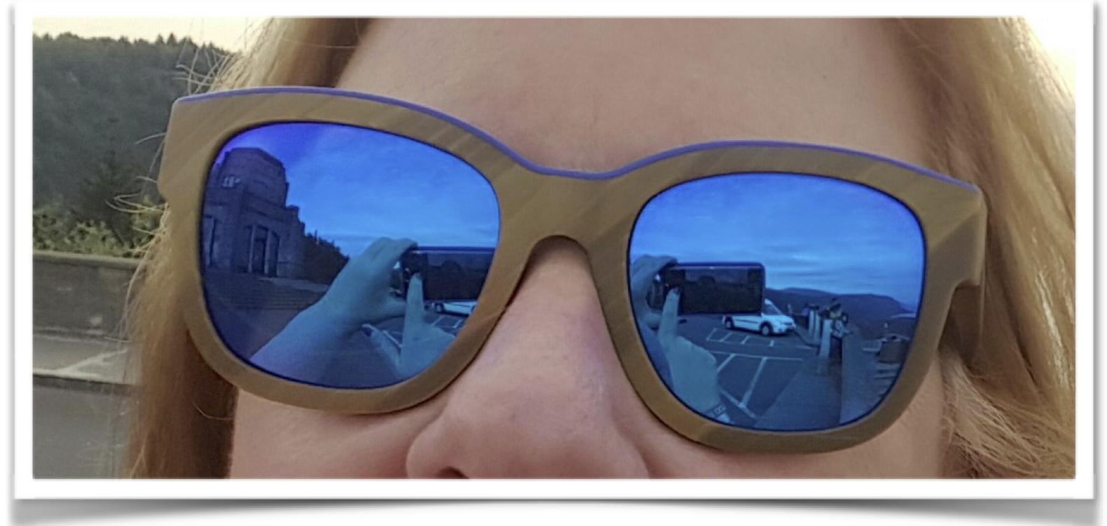 becke drake glasses 2.jpg