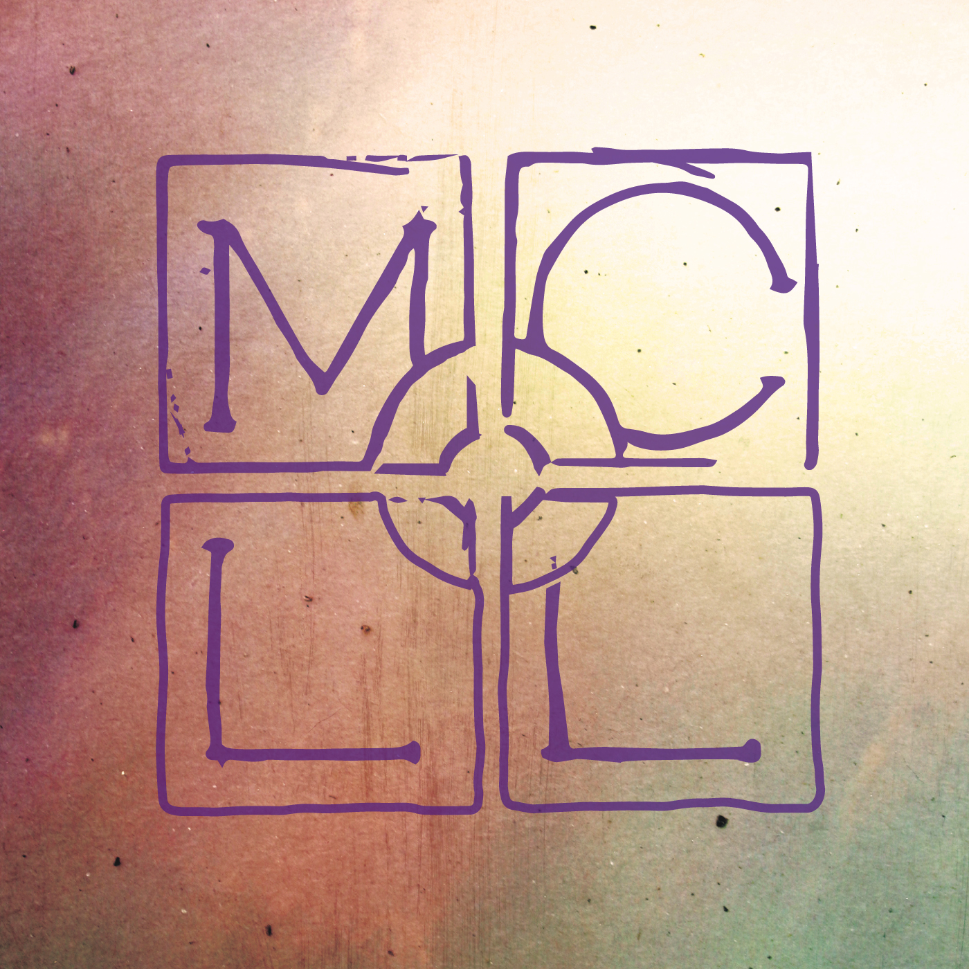 MCLL cover to cdbaby.jpg