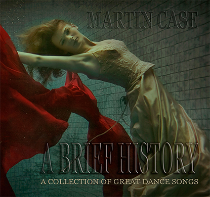 A-Brief-History-coverforweb.jpg