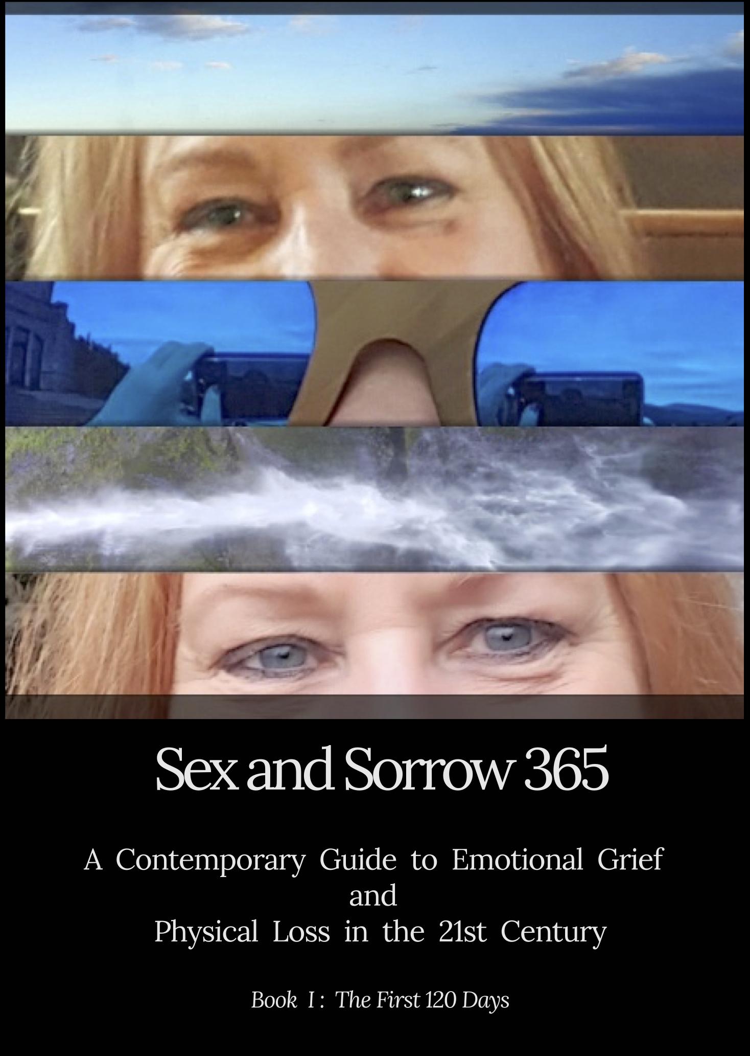 Drake Book Cover Sex and Sorrow.jpg